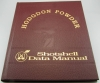 HODGDON POWDER Shotshell Data Manual